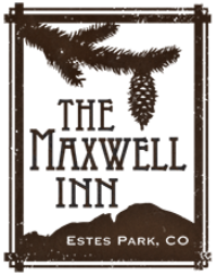 The Maxwell Inn